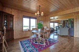 Photo 41: 3245 Twp Rd 292: Rural Mountain View County Detached for sale : MLS®# A1144764