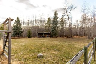Photo 37: 30 1219 HWY 633: Rural Parkland County House for sale : MLS®# E4239375