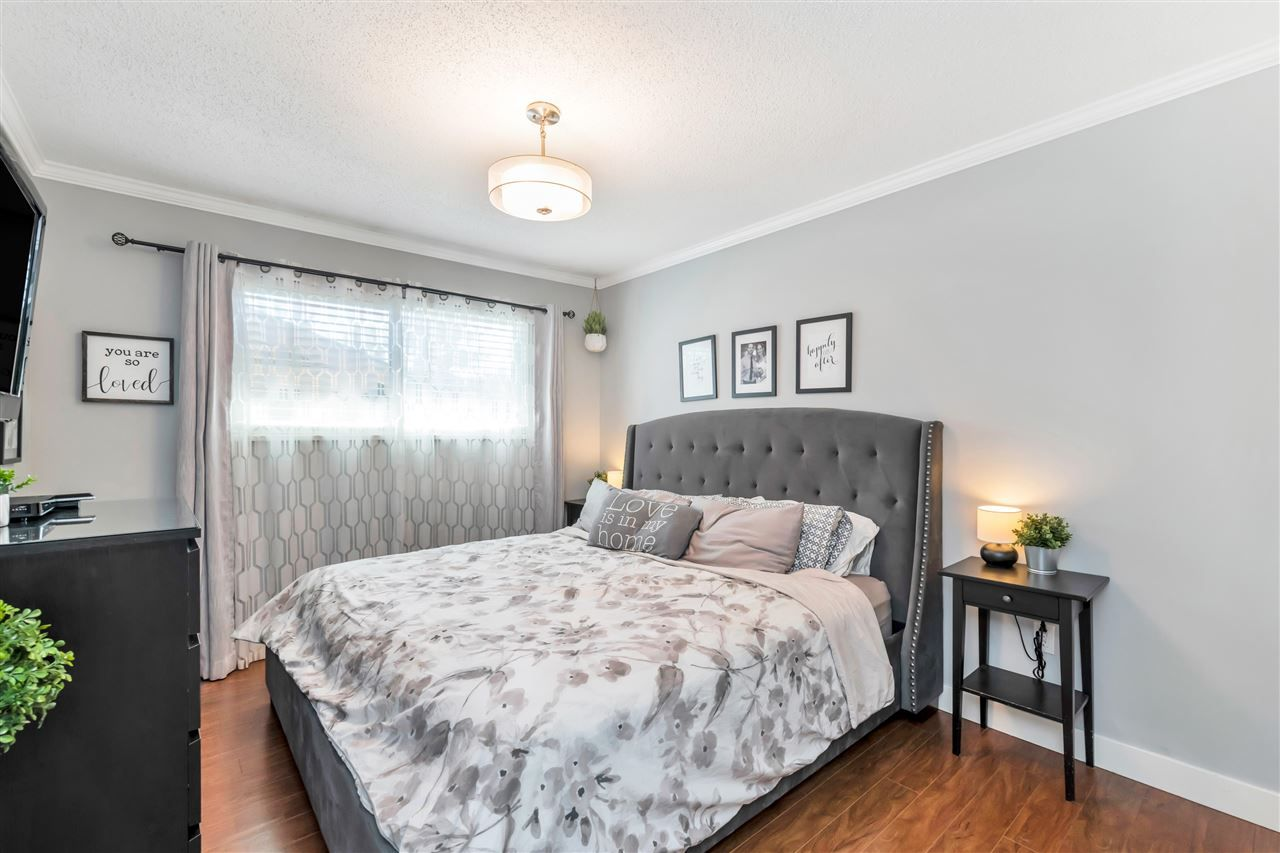 Photo 22: Photos: 32626 BADGER Avenue in Mission: Mission BC House for sale : MLS®# R2493289