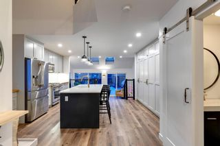 Photo 4: 2801 7 Avenue NW in Calgary: West Hillhurst Detached for sale : MLS®# A1128388