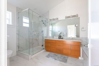 Photo 11: 311 Simcoe St in : Vi James Bay House for sale (Victoria)  : MLS®# 869606