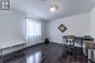Photo 18: 1 Titania Place in St. John's: House for sale : MLS®# 1236401