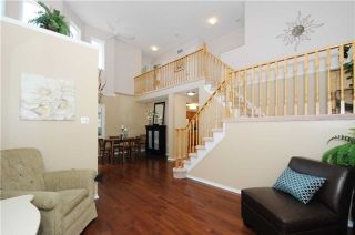 Photo 18: 10 Zachary Place in Whitby: Brooklin House (2-Storey) for sale : MLS®# E3286526