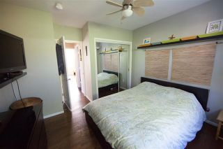 Photo 22: NORTH PARK Property for sale: 3744 29th St in San Diego