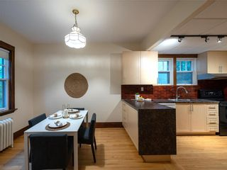Photo 17: 208 Ash Street in Winnipeg: River Heights North Residential for sale (1C)  : MLS®# 202122963