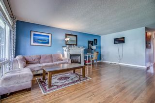 Photo 17: 2615 Glenmount Drive SW in Calgary: Glendale Detached for sale : MLS®# A1139944