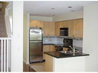 Photo 3: # 171 15168 36TH AV in Surrey: Morgan Creek Condo for sale (South Surrey White Rock)  : MLS®# F1411738