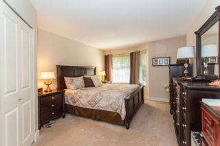 """Photo 17: 45 15450 ROSEMARY HEIGHTS Crescent in Surrey: Morgan Creek Townhouse for sale in """"CARRINGTON"""" (South Surrey White Rock)  : MLS®# R2598038"""