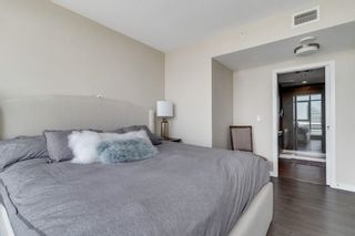 """Photo 17: 4201/02 4485 SKYLINE Drive in Burnaby: Brentwood Park Condo for sale in """"SOLO DISTRICT - ALTUS"""" (Burnaby North)  : MLS®# R2585612"""