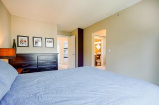 """Photo 27: 24 20120 68 Avenue in Langley: Willoughby Heights Townhouse for sale in """"The Oaks"""" : MLS®# R2599788"""