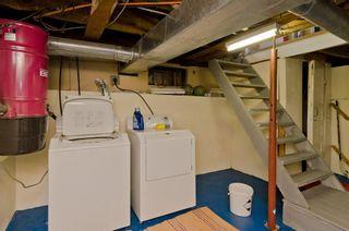 Photo 23: 100 Cousins Street: Cheadle Detached for sale : MLS®# A1070060