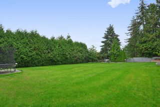 Photo 21: 5475 BAKERVIEW Drive in Surrey: Sullivan Station House for sale : MLS®# R2313482