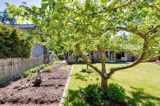 Photo 8: 4026 Locarno Lane in : SE Arbutus House for sale (Saanich East)  : MLS®# 876730