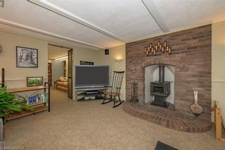 Photo 32: 41 HEATHCOTE Avenue in London: North J Residential for sale (North)  : MLS®# 40090190