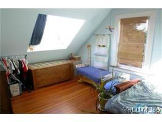 Photo 6:  in VICTORIA: Vi Oaklands House for sale (Victoria)  : MLS®# 454186