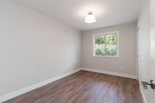 """Photo 26: 1251 NUGGET Street in Port Coquitlam: Citadel PQ House for sale in """"CITADEL"""" : MLS®# R2486721"""