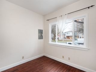 Photo 14: 263 E 32ND AVENUE in Vancouver: Main House for sale (Vancouver East)  : MLS®# R2359937