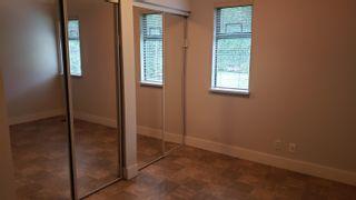 "Photo 14: 21794 126 Avenue in Maple Ridge: West Central House for sale in ""Davison"" : MLS®# R2622680"