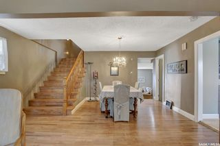 Photo 6: 3709 NORMANDY Avenue in Regina: River Heights RG Residential for sale : MLS®# SK871141