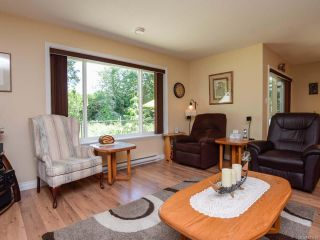 Photo 20: 2086 Lambert Dr in COURTENAY: CV Courtenay City House for sale (Comox Valley)  : MLS®# 813278