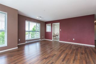 "Photo 5: 404 15885 84 Avenue in Surrey: Fleetwood Tynehead Condo for sale in ""Abbey Road"" : MLS®# R2372241"