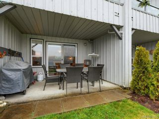 Photo 20: 14 2046 Widows Walk in SHAWNIGAN LAKE: ML Shawnigan Condo for sale (Malahat & Area)  : MLS®# 830138