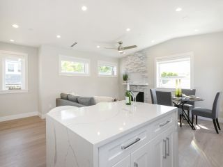 Photo 10: 949 E 20TH AVENUE in Vancouver: Fraser VE Townhouse for sale (Vancouver East)  : MLS®# R2288935