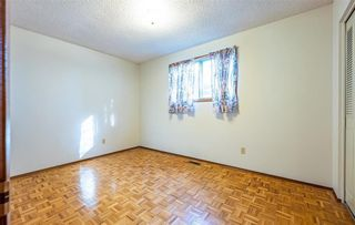 Photo 24: 15 Maddin Crescent in Winnipeg: Maples Residential for sale (4H)  : MLS®# 202120333
