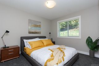 Photo 7: 1149 Smokehouse Cres in Langford: La Happy Valley House for sale : MLS®# 791353