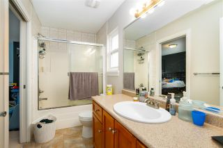 Photo 30: 27973 TRESTLE Avenue in Abbotsford: Aberdeen House for sale : MLS®# R2587115