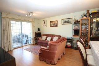 Photo 7: 3267 E 27TH Avenue in Vancouver: Renfrew Heights House for sale (Vancouver East)  : MLS®# R2564287