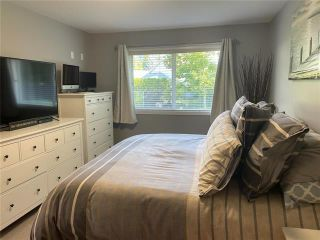 Photo 17: #121 222 Martin Street, in Sicamous: Condo for sale : MLS®# 10239202