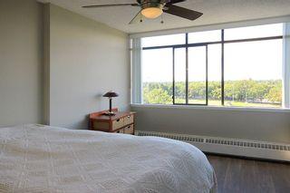 "Photo 15: 1008 6611 MINORU Boulevard in Richmond: Brighouse Condo for sale in ""REGENCY PARK TOWERS"" : MLS®# R2205287"