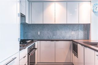 """Photo 15: 3906 5883 BARKER Avenue in Burnaby: Metrotown Condo for sale in """"ALDYNE ON THE PARK"""" (Burnaby South)  : MLS®# R2579935"""