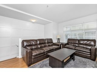"""Photo 5: 133 20033 70 Avenue in Langley: Willoughby Heights Townhouse for sale in """"Denim"""" : MLS®# R2560425"""