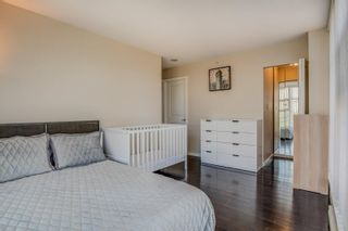 """Photo 10: 1503 2289 YUKON Crescent in Burnaby: Brentwood Park Condo for sale in """"WATERCOLOURS"""" (Burnaby North)  : MLS®# R2599004"""