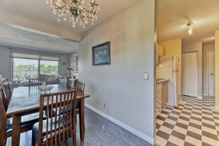 Photo 6: 407 611 8 Avenue NE in Calgary: Renfrew Apartment for sale : MLS®# A1121904