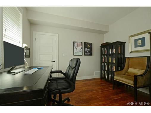 Photo 19: Photos: 1001 Arngask Ave in VICTORIA: La Bear Mountain House for sale (Langford)  : MLS®# 728828