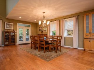 Photo 12: 375 WAYNE ROAD in CAMPBELL RIVER: CR Willow Point House for sale (Campbell River)  : MLS®# 801101
