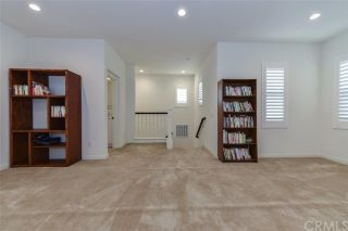 Photo 30: 166 Palencia in Irvine: Residential for sale (GP - Great Park)  : MLS®# CV21091924