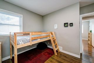 Photo 20: 3039 25A Street SW in Calgary: Richmond Detached for sale : MLS®# C4271710