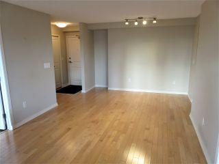 Photo 7: 702 10303 105 Street in Edmonton: Zone 12 Condo for sale : MLS®# E4236167