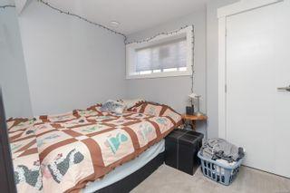 Photo 17: 855 Admirals Rd in : Es Esquimalt Full Duplex for sale (Esquimalt)  : MLS®# 886348