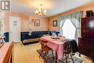 Photo 5: 215 Conception Bay Highway in Conception Bay South: House for sale : MLS®# 1233916