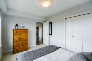 """Photo 17: 102 5688 HASTINGS Street in Burnaby: Capitol Hill BN Condo for sale in """"Oro"""" (Burnaby North)  : MLS®# R2463254"""