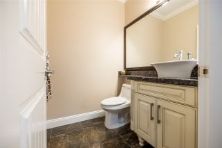 Photo 20: 14031 100A Avenue in Surrey: Whalley House for sale (North Surrey)  : MLS®# R2554889