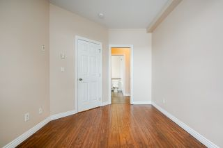 Photo 13: 101 7333 16TH Avenue in Burnaby: Edmonds BE Townhouse for sale (Burnaby East)  : MLS®# R2428577