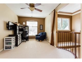 Photo 17: 4215 199A Street in Langley: Brookswood Langley House for sale : MLS®# R2149185