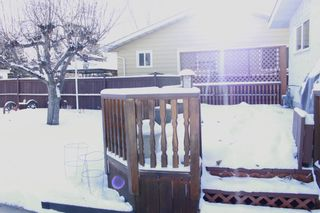 Photo 26: 16225 114a Street NW in Edmonton: Zone 27 House for sale : MLS®# E4228730