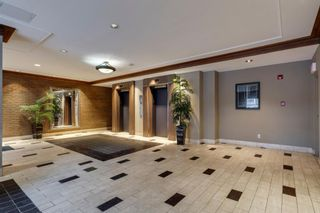 Photo 24: 501 1323 15 Avenue SW in Calgary: Beltline Apartment for sale : MLS®# A1092568